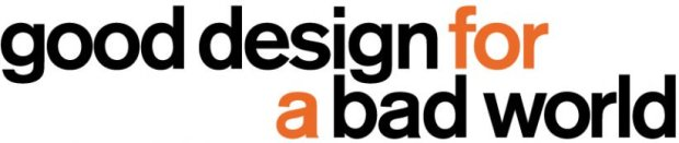 Dutch-Design-Week_Masthead-13.10.17-AW-1-1-e1508854805897-822x174
