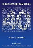 IMG-20180227-WA0064